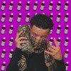 Lil Mosey Noticed Mp3