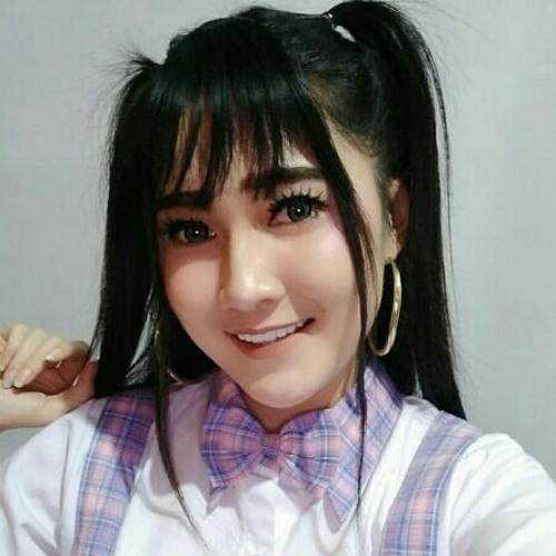 Sing Biso - Nella Kharisma Terbaru 2018.mp3