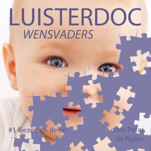 Wensvaders #1: Kiezen en delen (met update)