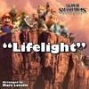 Super Smash Bros. Ultimate - Lifelight (Main Theme) Remix