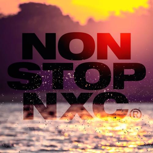 NXC125 - Ellie Goulding - Lights (gyrofield flip)