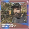 Elsewhere Mix 006: Jason Kendig