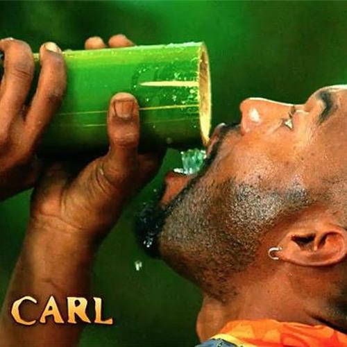 Get Carl A Beer