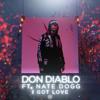 Don Diablo - I Got Love ft. Nate Dogg