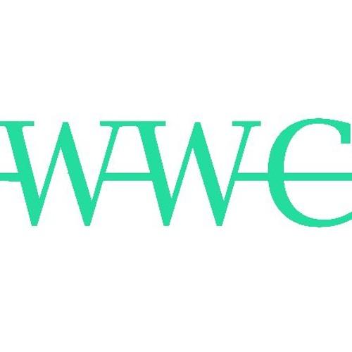 WWC Retreat Invite