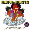 James Brown - I Feel Good (Movin Whata - Bootleg) FREE DOWNLOAD