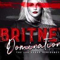 Britney Slave 4 U Domination2019 remix DJK