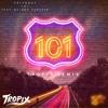 TELYKast - 101 (Tropix Remix)