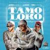 Quimico Ultra  Mega Ft La Kikada - Yomel El Meloso - Tamo  Loco