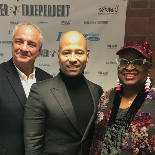 Criminal Justice Insider | Criminal Justice Insider Radio with Babz Rawls Ivy & Jeff Grant