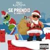 Ñejo - Ft - Arcangel - Quisiera - Ser Santa Claus
