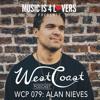 WCP 079: Alan Nieves [Musicis4Lovers.com]