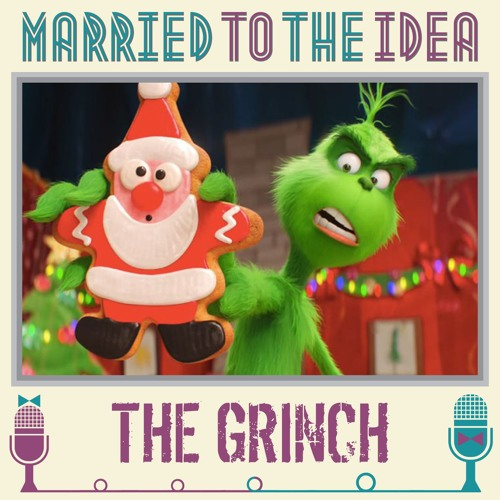 2.28 The Grinch