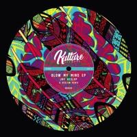 Jay Heslop - Blow My Mind (Revlow Remix)