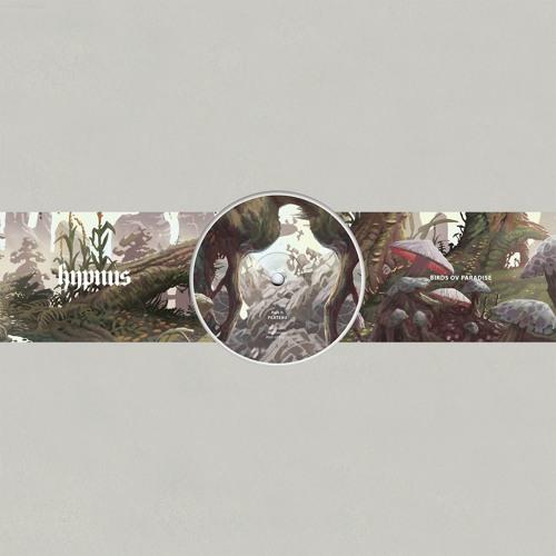 Premiere: Birds ov Paradise - Blossoms