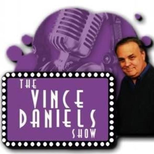 Vince Daniels: Goodbye FELICCIA'S 12 07 18 Hr 2