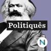 #63 O que é marxismo. E o que definitivamente não é marxismo