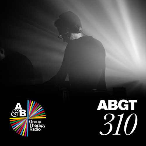Group Therapy 310 with Above & Beyond and Kyau & Albert