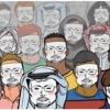 Download أغنية وداعا جمال .. عمر بن عبدالعزيز #خاشقجي Mp3