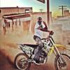 Digital Dirtbikes | Travis $cott x Meek Mill x MGK Type Beat (Prod. $takkzz)