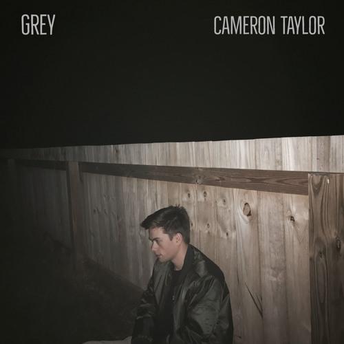 Cameron Taylor - Grey
