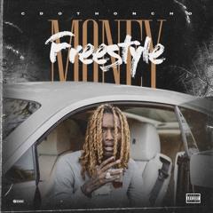 Money Freestyle (Remix)