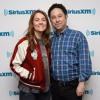 Debatable on SiriusXM VOLUME -- Brandi Carlile on Country Music and Kacey Musgraves
