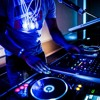 Let Me Love You English New Dj Song Mix By Dj Imran