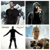 """""""Rap God"""" by Eminem : Cover/Other Lyrics/Rapping by Mary Marshall/Prod. By DVLP (Develop)"""