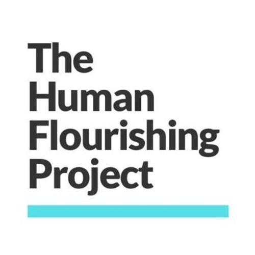 Episode 18: Seeking stimulation vs. seeking nourishment