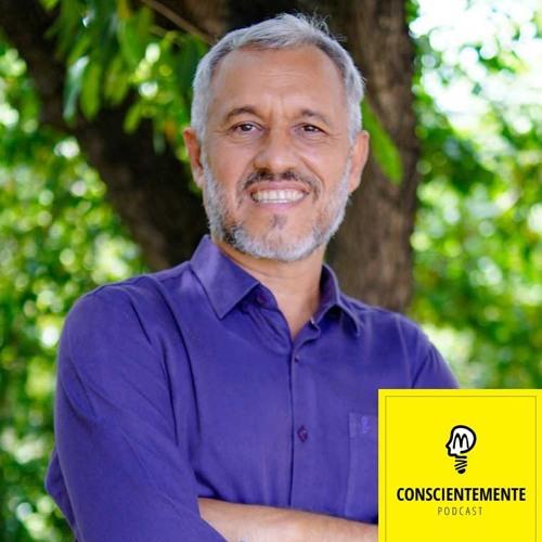EP64: Autocura, conhecimento e transformação, com Wallace Lima