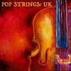 Pop Strings: UK