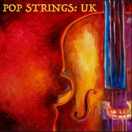 Pop Strings: UK