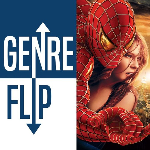 What if Spider-Man 2 were a Santa Clause Movie?