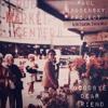Goodbye Dear Friend - Deer Tick Acoustic Cover