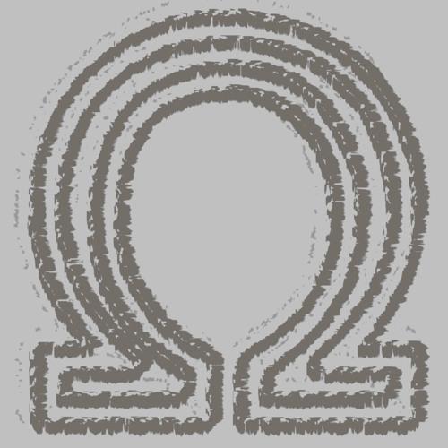 KYUROX - Omega