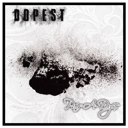 Dopest (Produced By IVN)