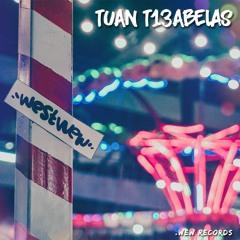 Tuantigabelas - Westwew