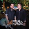 Bruno E Marrone - Beijo De Varanda