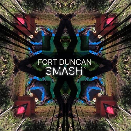 Fort Duncan Smash (house party doof)