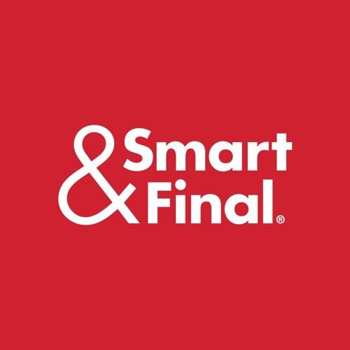 Smart&Final WinterHoliday English 30 SteakVegetables B2 R0.1