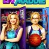 My Destiny (Liv & Maddie)