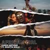 Kwesi Arthur feat. Shatta Wale – African Girl