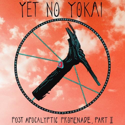 Yet No Yokai - Samurai