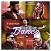 F1rstman ft H-Dhami, Mumzy Stranger, Raxstar, Juggy D - Dance (4k Version)