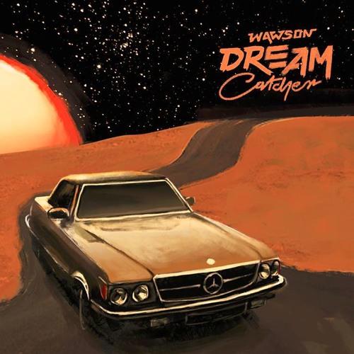 Wawson - Wracam - feat. DJ Kebs (prod. Michalowsky)