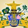 MC Sid - Brasil de Quem? (DJ Stanley BreakingBeatz)