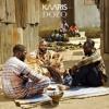 Kaaris - Diarabi (10%)
