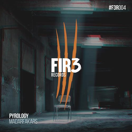 Pyrology - Madarfakars