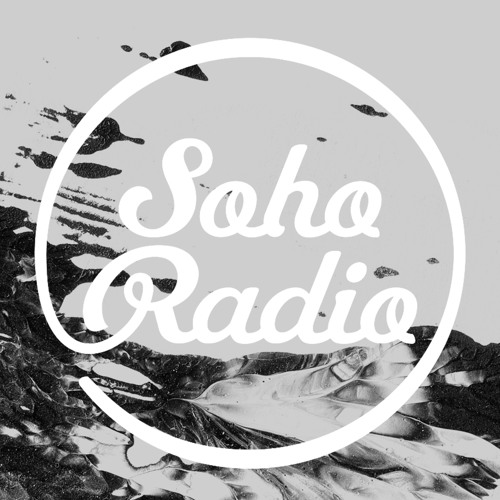Soho Radio London - Capeface - Guestmix by Takeleave